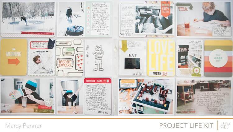 Sc studio calico may 2013 14
