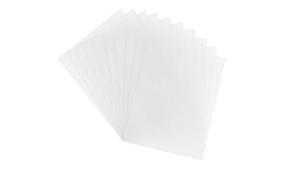 147243 vellumpaperkit slider original