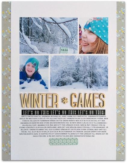 Wintergames1