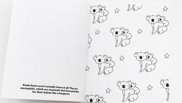 147834 animalcoloringbook slider5 original