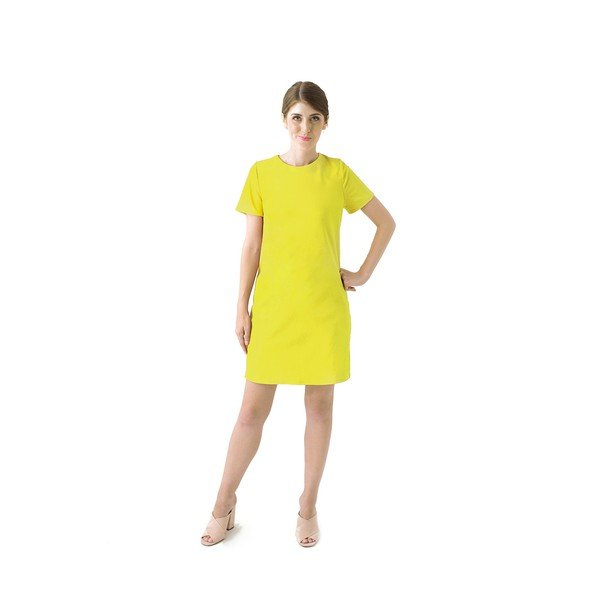 Yellow dress product listingnew2 original original
