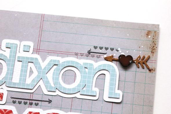 Dixon02 original