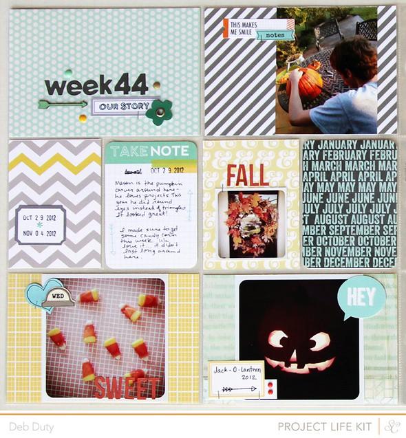 Debduty week44b