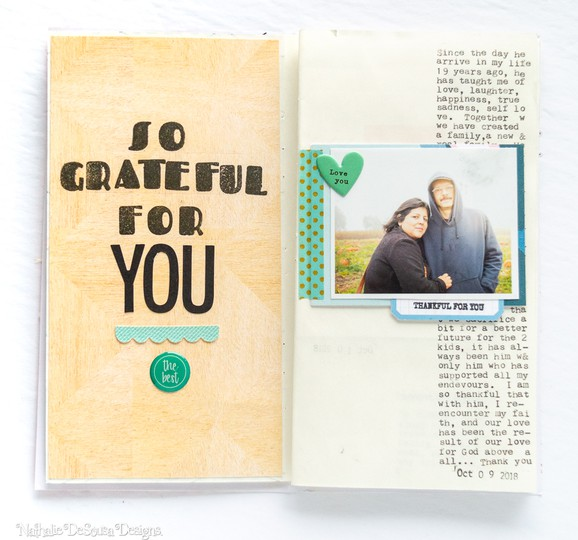 My gratitude journal  day 1 7   nathalie desousa 5 original