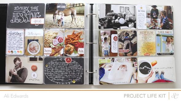 Ae pl2013 wk10 spread
