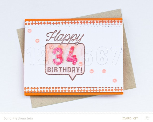 Pixnglue card img 9191