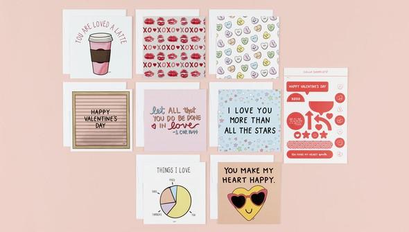 135505 valentinesdaycardset slider original