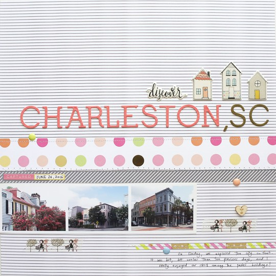 Charlestonsc web original