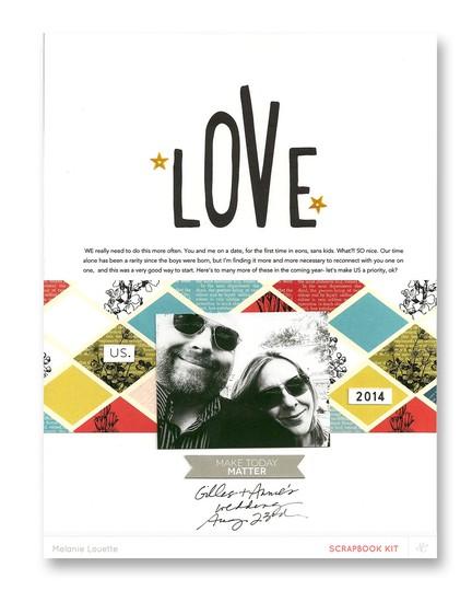Love us. web final (2)