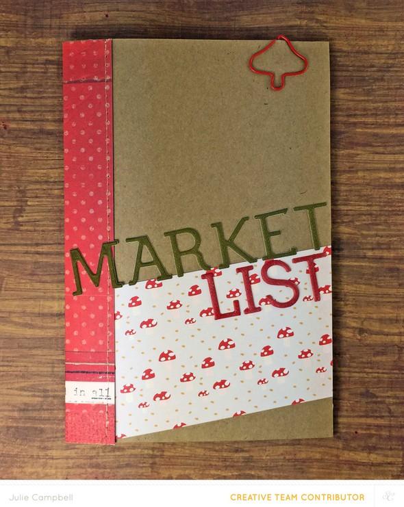 Marketlist4 original