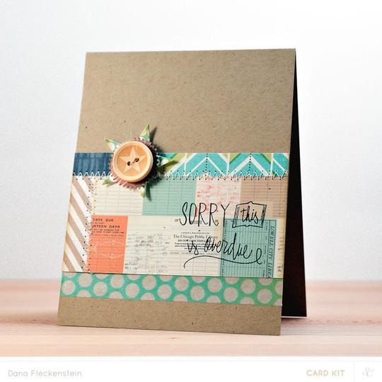 Pixnglue studiocalico handmade card img 2956