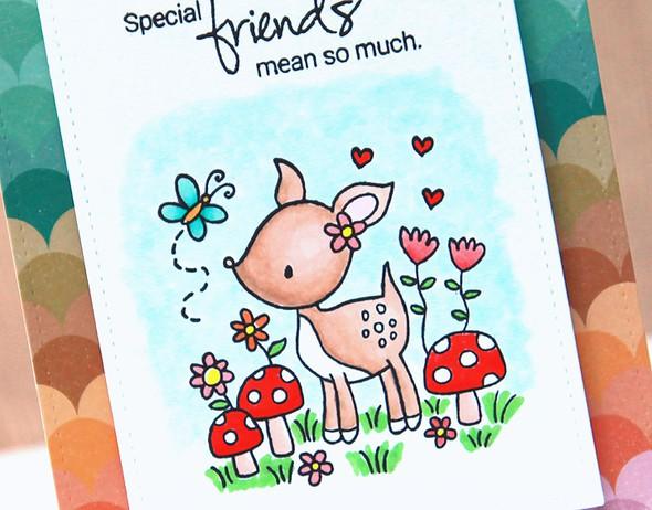 Debduty specialfriends2 original