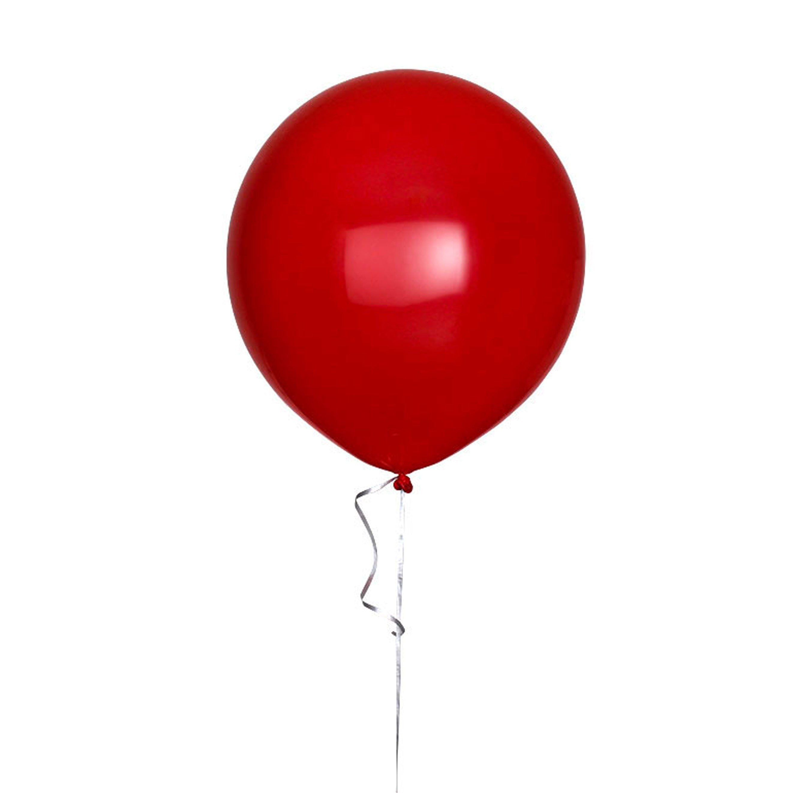17 round balloon watermelon red studio diy for What to do with balloons