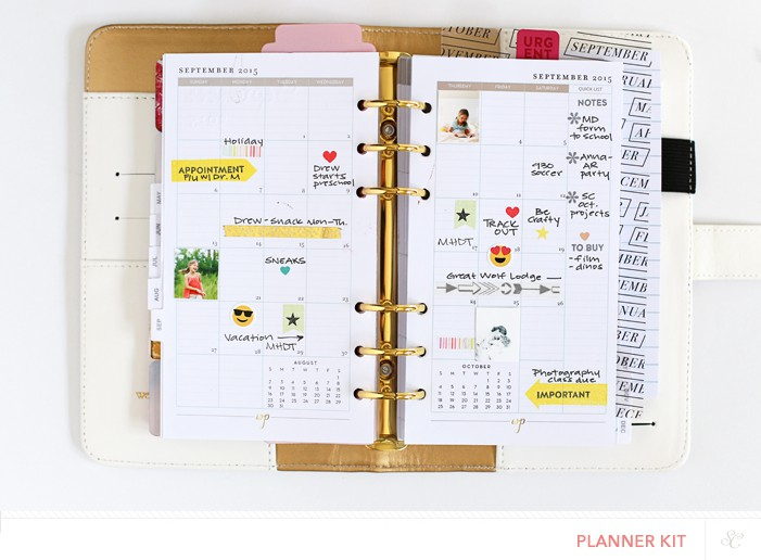 Stephaniebryan septplanner original