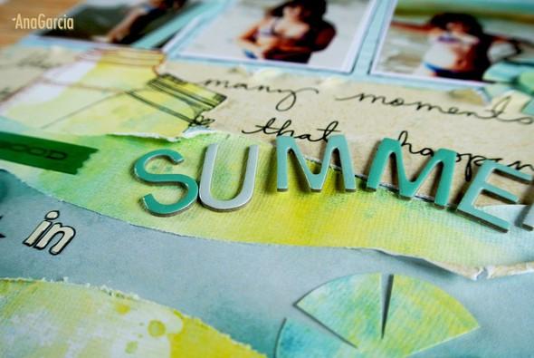 Summercamp1.2mini