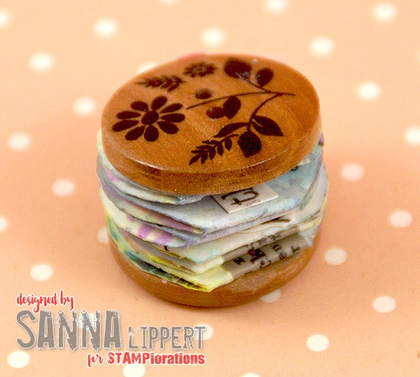 Sannalippert buttonbook full2logo original