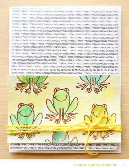 Frogswatercolorcard web