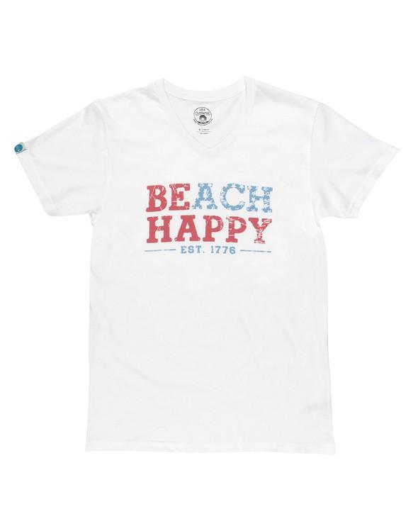 114337 beachhappyusavneckwhitev original