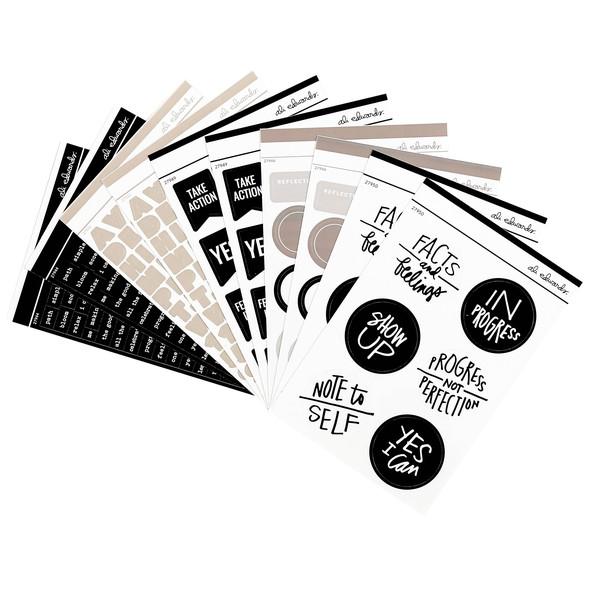 A e shop sticer pack 27951 original