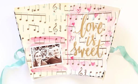 Lovecoffecupalbum5 web original