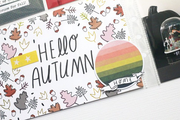 Studio calico jamie leija hello autumn 05 original