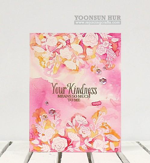 Yoonsunhur 20150320 01