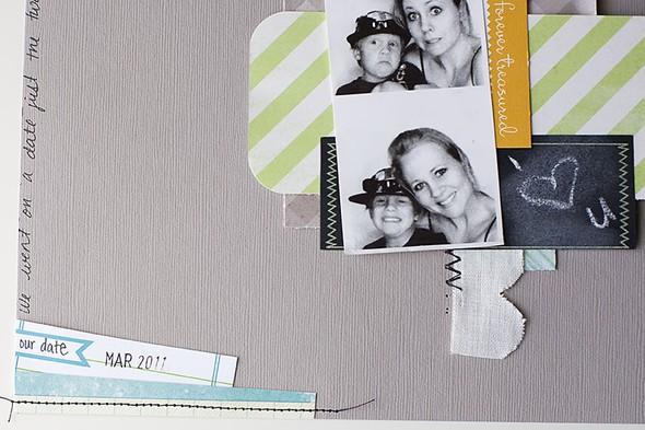 Allisonwaken photobooth 3