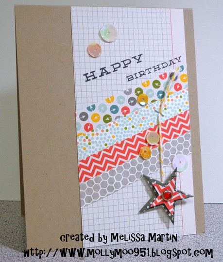 Msm's hb cream hanging star dsc01047