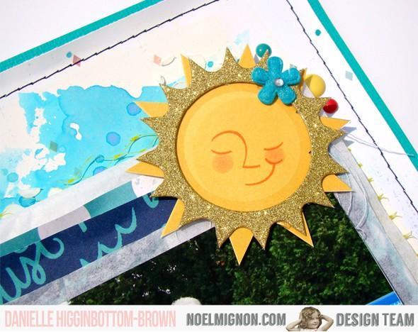 Summerfun2 original