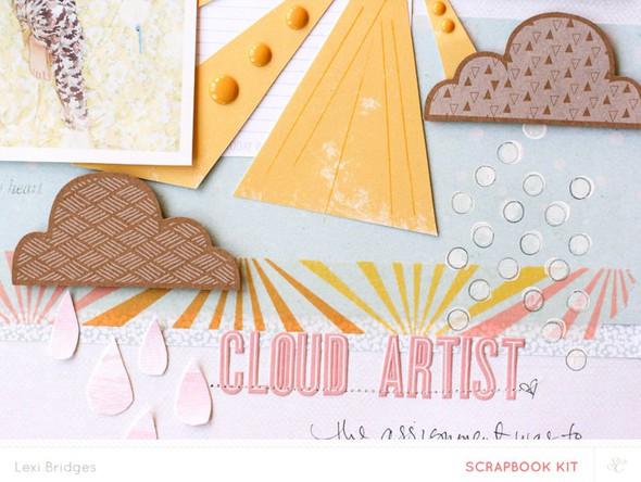 Cloudartist1