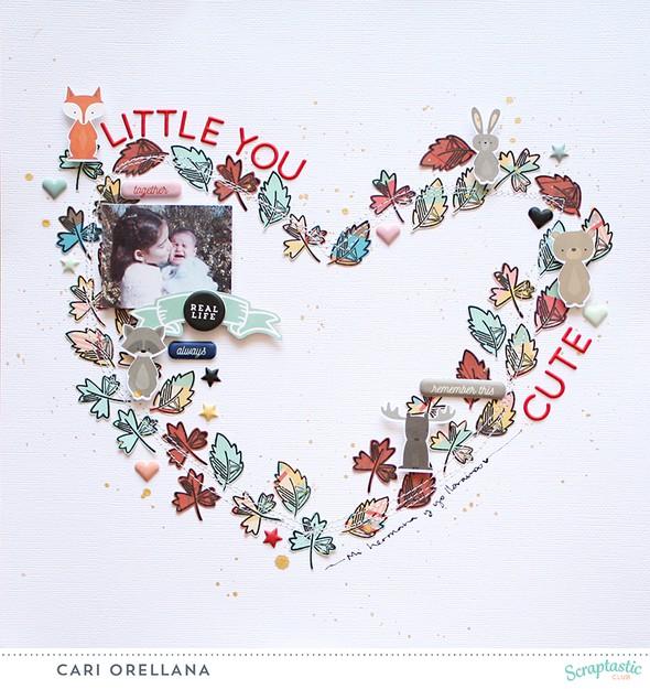 Thislifenotednovember16 cariilup01b original