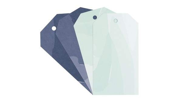 103945 glassslipperdejabluewatercolortags slider original