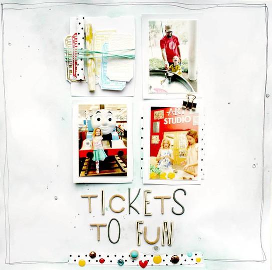 Tickets1 original