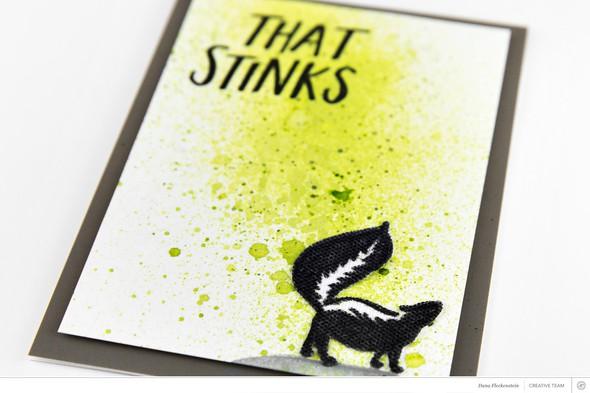 Card that stinks pixnglue img 2891 original