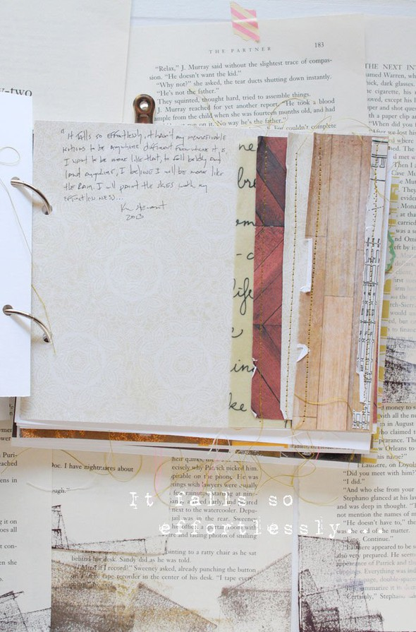 Happiness journal8