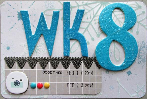 2014 wkcard08