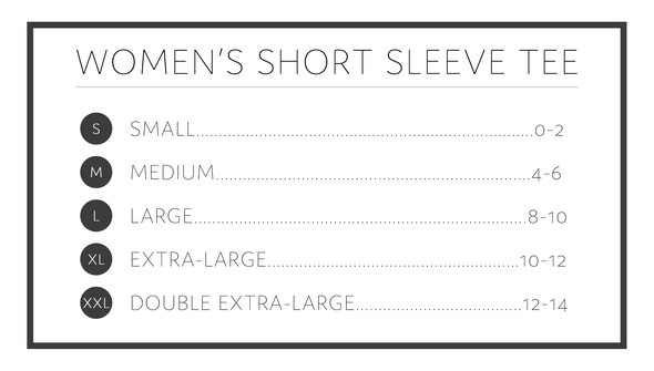 Sb sizecharts shortsleevetee original