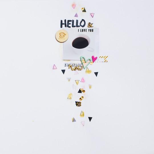 Helloiloveyou