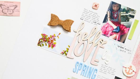 Makeitwork spring  original