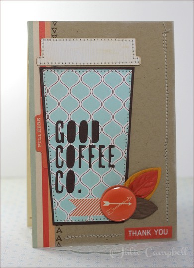 Goodcoffee