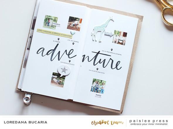 Paislee september projectbyloredanabucaria 10 original