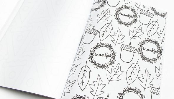 105543 coloringbook slider6 original