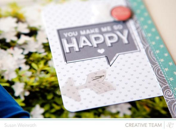 4   you make me happy   detail   susan weinroth