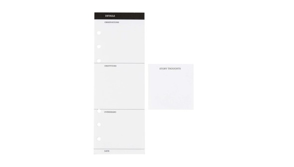 Ae shop notepad bundle 34519 slider original