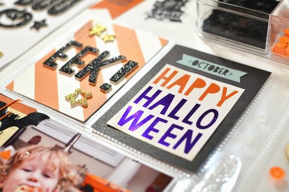 Jenchapin crate paper pl embellishments %25286%2529 original