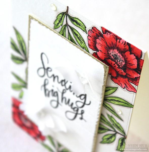 Yoonsunhur 20181215 sss floral a04 original