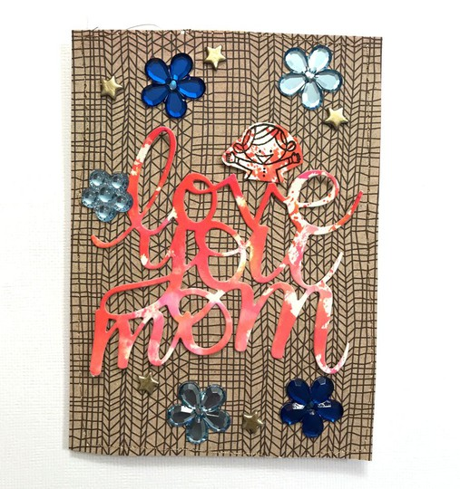 Loveyoumom2017card web original