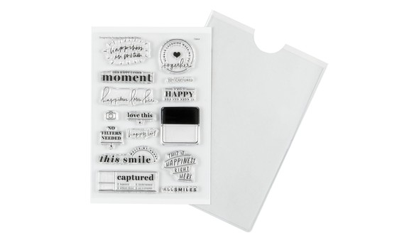 70664 happiness4x6stamp slider v2 original