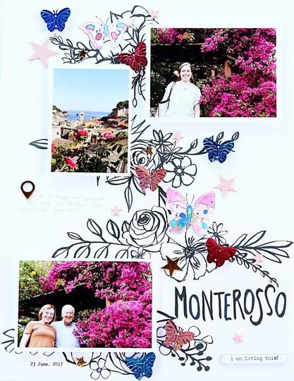 Monterosso web original