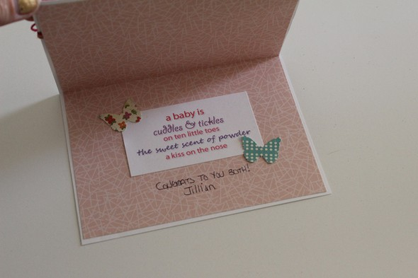 Baby shower card   august 2013 3